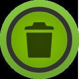 Ecopuntos<br /> de Plástico