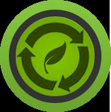 Programa Ecológico Integral