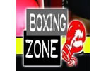 Boxing Zone