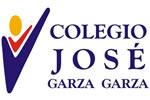 Colegio José Garza Garza