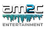 AM2C Entertainment