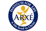 Instituto Arxé