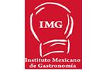 Instituto Mexicano de Gastronomía