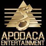 Apodaca Entretainment