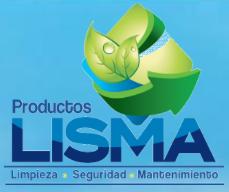 Lisma Productos