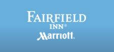 Fairfield Monterrey