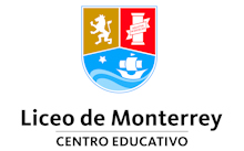 Liceo de Monterrey