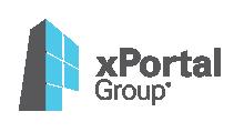 X Portal