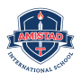 Amistad International School