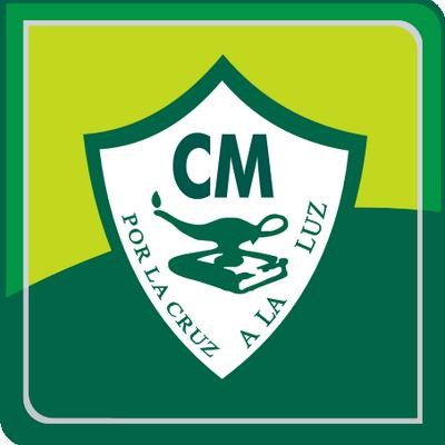 Colegio Mexicano
