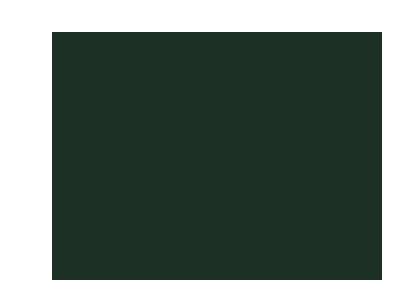 Bosque Sereno