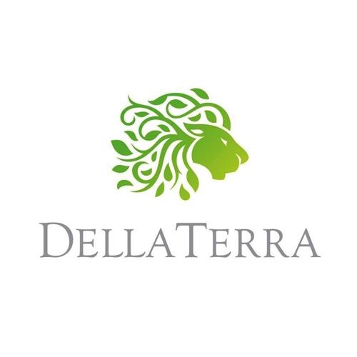 DellaTerra