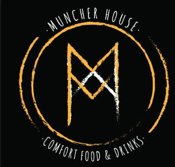 Muncher House