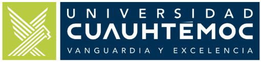 Universidad Cuauhtemoc